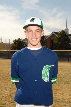 2011 TR Baseball (third party photos)