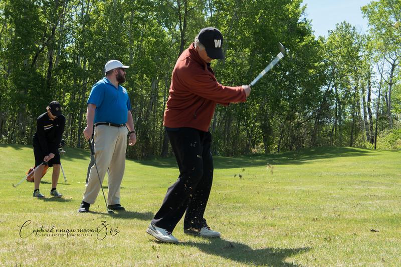 National Deaf Golf Clinic-52.jpg
