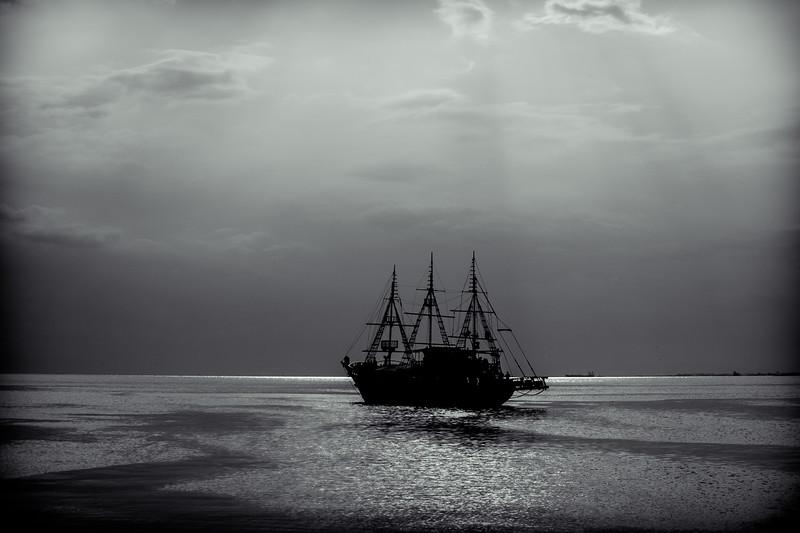 Thessaloniki-5294.jpg