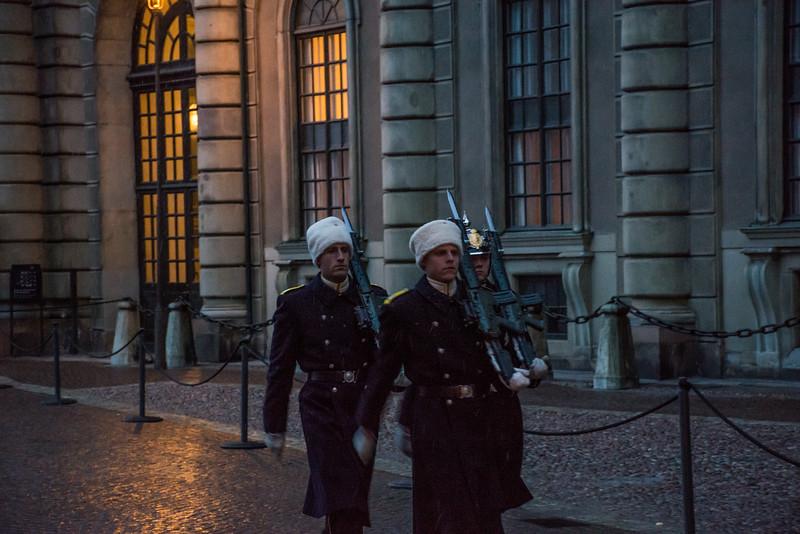 Stockholm_March_2015-94.jpg