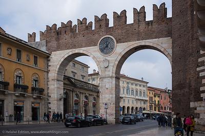 Verona 2019