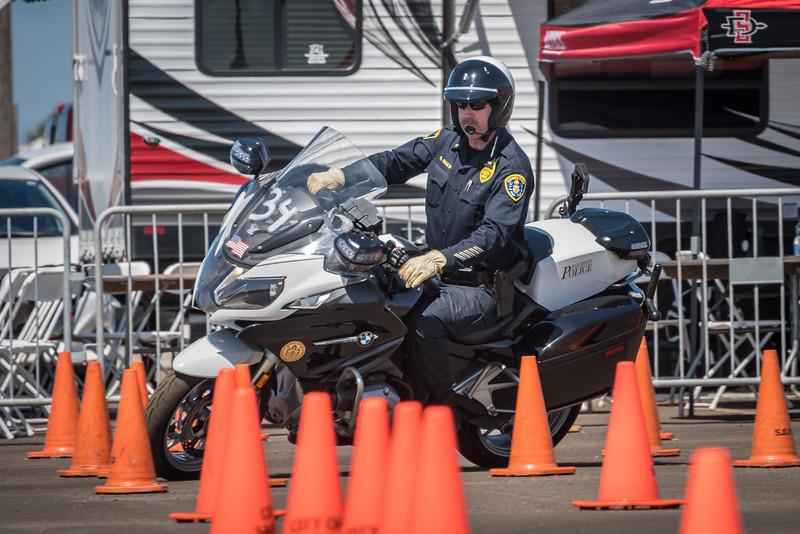 Rider 34-51.jpg