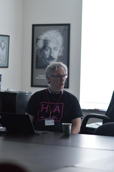 Hackathon 2018 (7).JPG