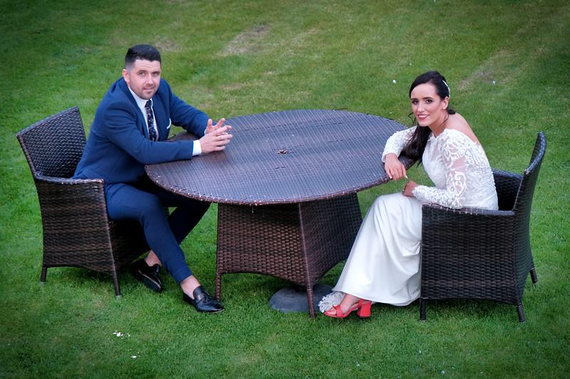 Niamh and Niall 0405.jpg