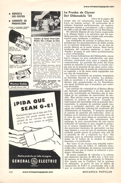 informe_de_los_propietarios_oldsmobile_octubre_1954-08g.jpg