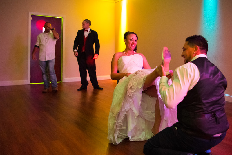 Fraizer Wedding the Reception (156 of 199).jpg