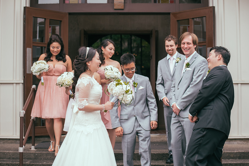 2016-08-27_ROEDER_DidiJohn_Wedding_KYM1_0331.jpg