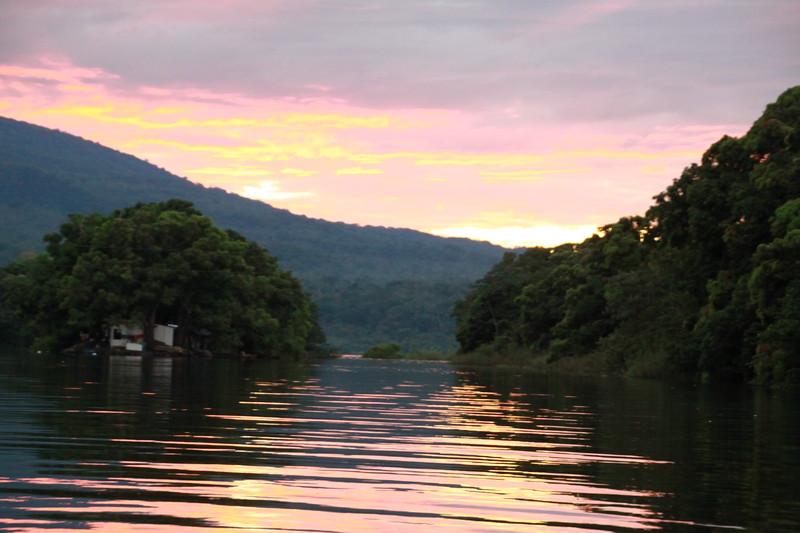 Nicaragua 2017 241.JPG