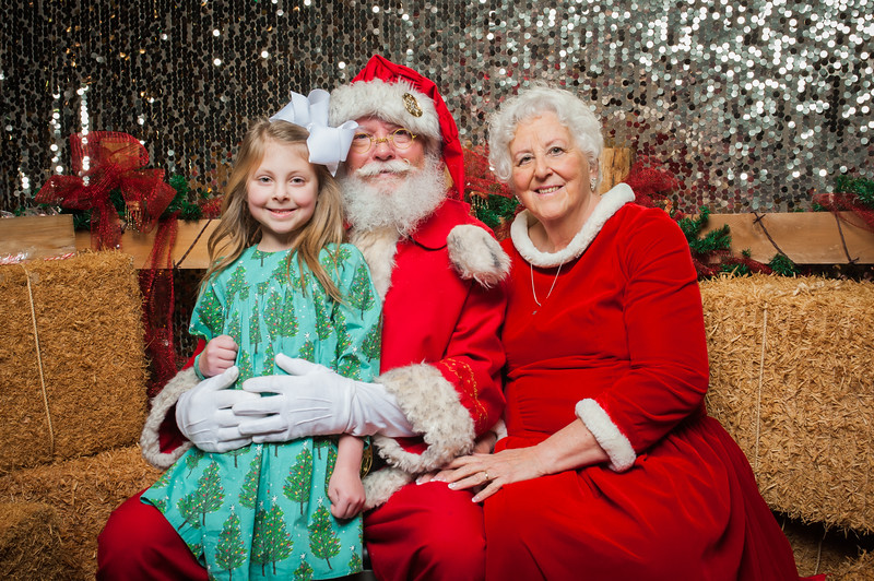 Christmas Roundup 2018-72.jpg