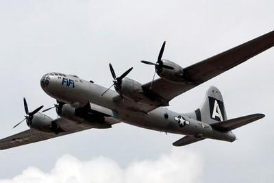 boeing-b-29-superfortress-warbird-2539071-480x320.jpg