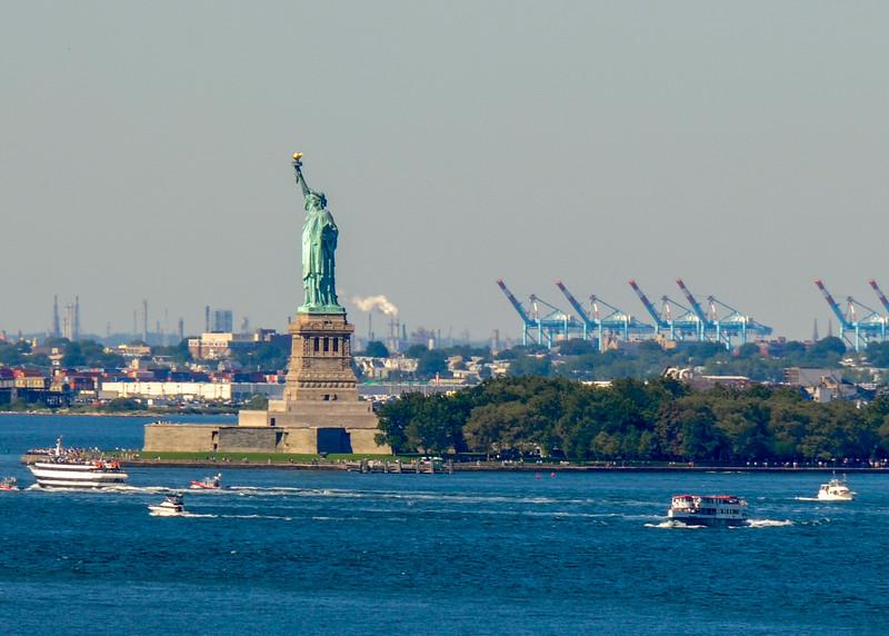 New York_Harbor-4.jpg