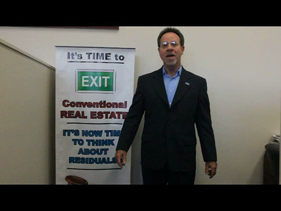 EXIT PREMIUM VIDEOS ShortVersion