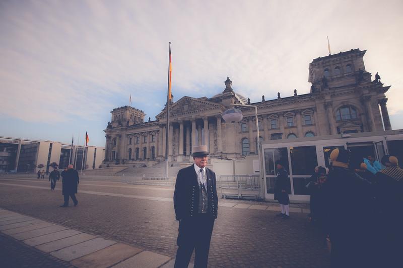 ManeyDigital_Berlin-70.jpg