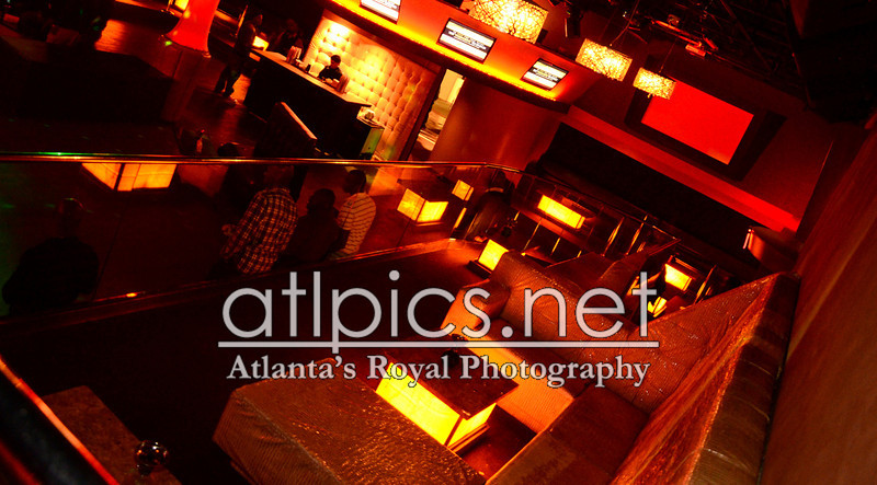 12.21.13  PASSPORT SATURDAYS @ CREAM ULTRA LOUNGE. ATL's #1 International Party. LIVE BROADCAST ON V-103 w/ DJ KASH & FULLY FOCUS Brought To You By AFC GROUP   TAKEOVERDJS   JESSE POCHE