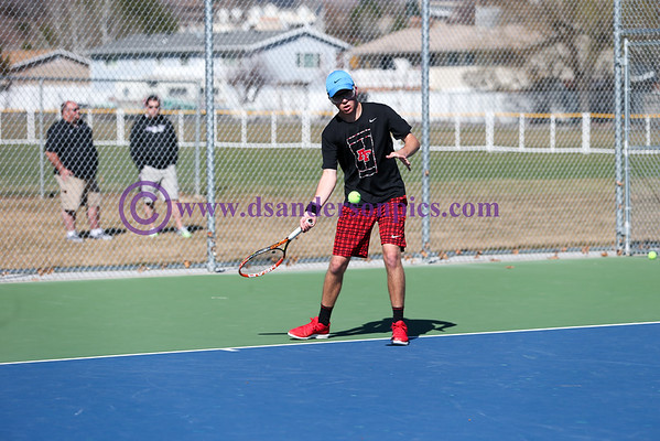 2016 03 17 AMERICAN FORK TENNIS (WOOD)