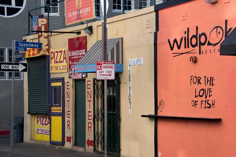 venice street 9.jpg