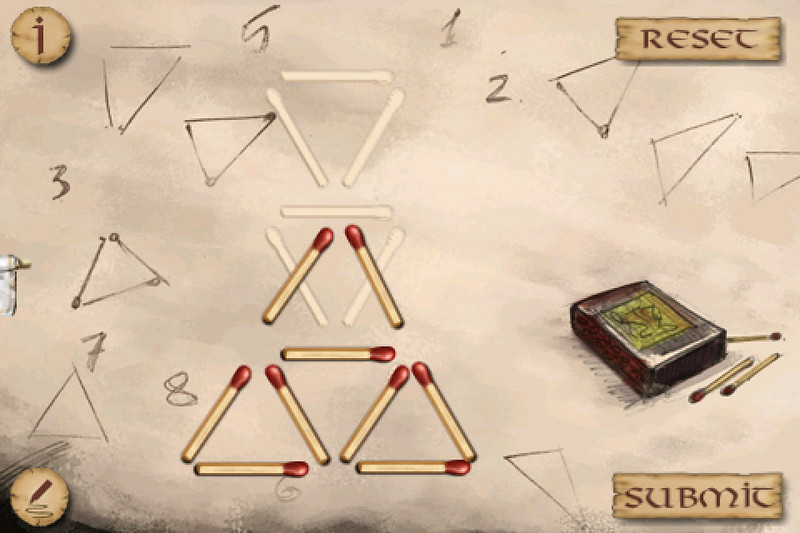 Puzzle 48 - Solution.jpg