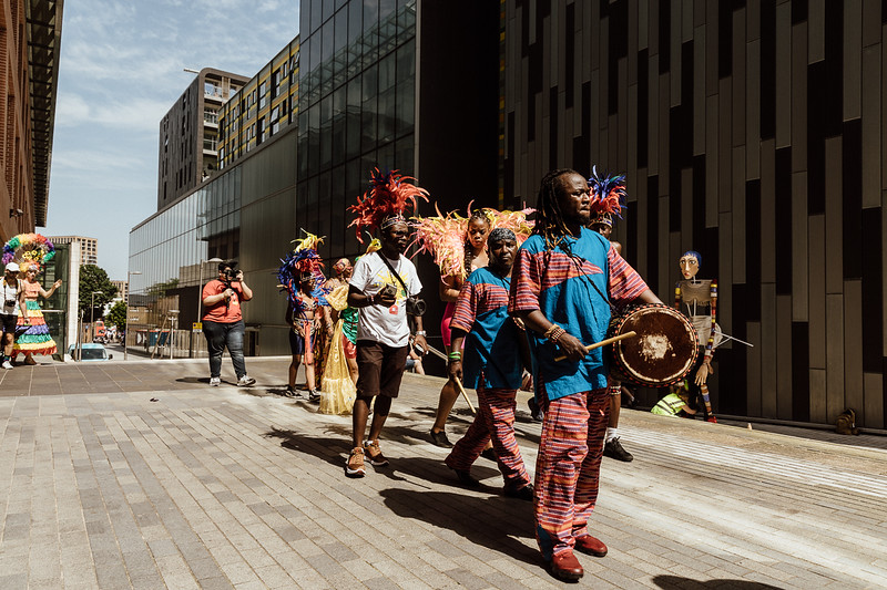 52_Parrabbola Woolwich Summer Parade by Greg Goodale.jpg