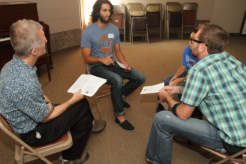 abrahamic-alliance-international-glendale-2012-09-23_15-17-54-common-word-community-service-yousuf-bhuvad.jpg