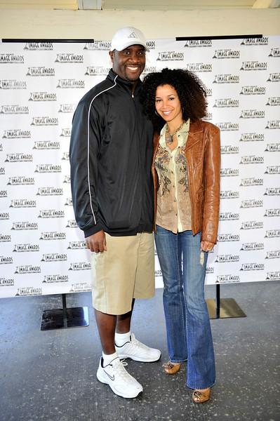 NAACP GOLF 2009  036.JPG