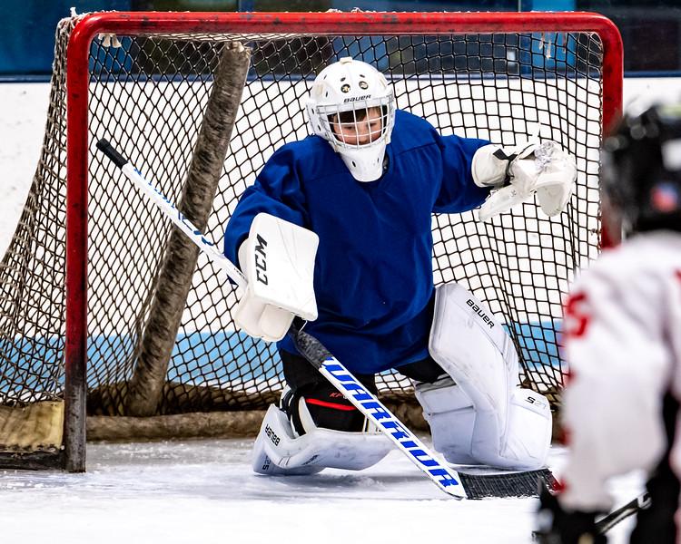 2019-Squirt Hockey-Tournament-72.jpg