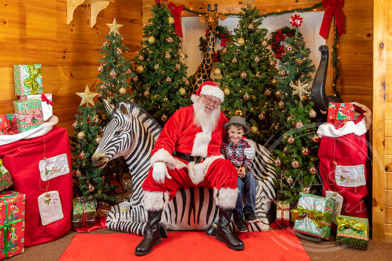2019-12-01 Santa at the Zoo-7404.jpg
