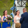 Alan and Samantha Wedding 201552-644