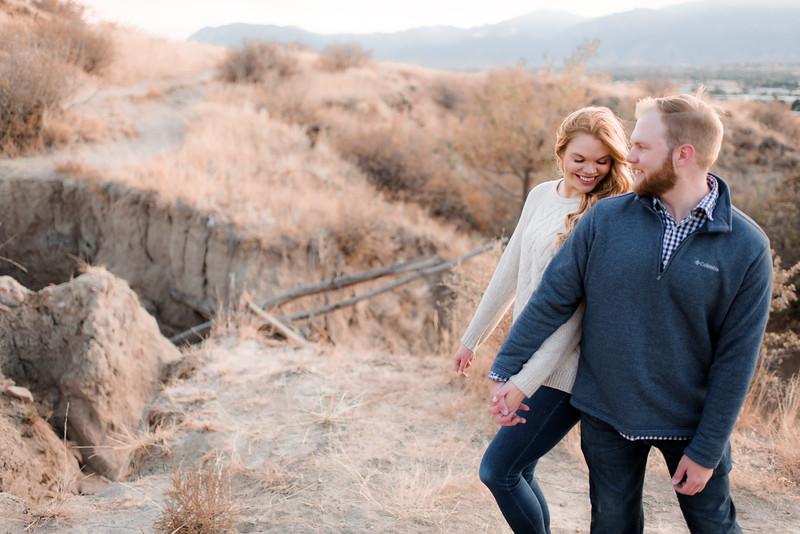 Sean & Erica 10.2019-186.jpg