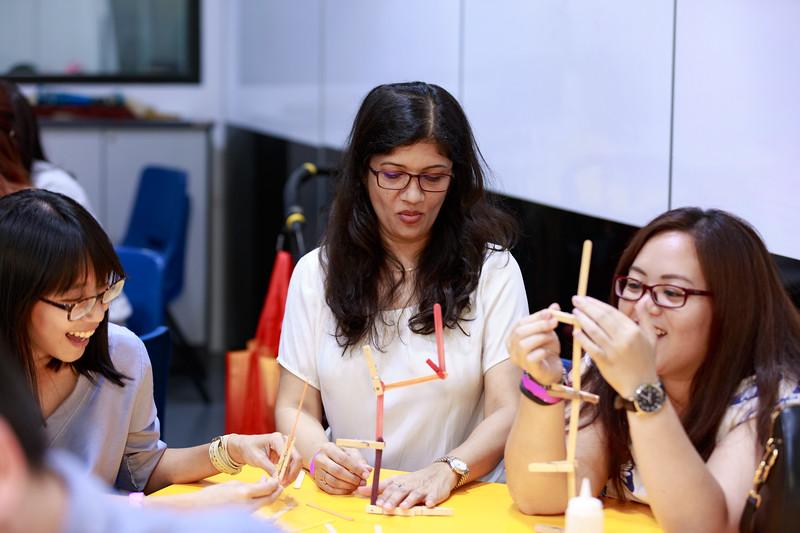 KidsSTOP's 'Preschool STEAM Learning Festival' (PLF) Event-D2-270.jpg