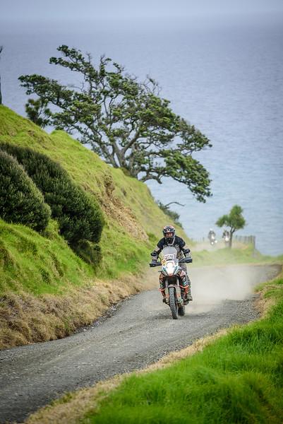 2018 KTM New Zealand Adventure Rallye - Northland (606).jpg