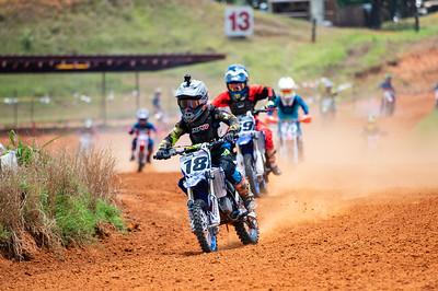 2019-06-15 Swan Motocross 08