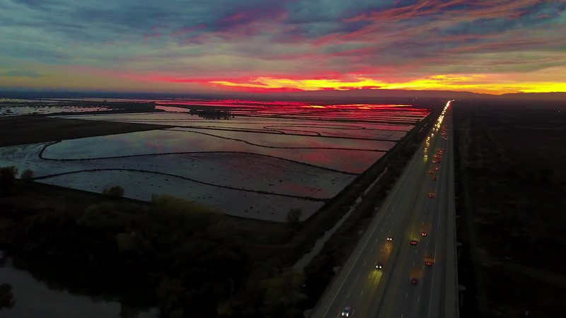 Thanksgiving-Sunset-Yolo-Bypass-1080p-FB.mp4