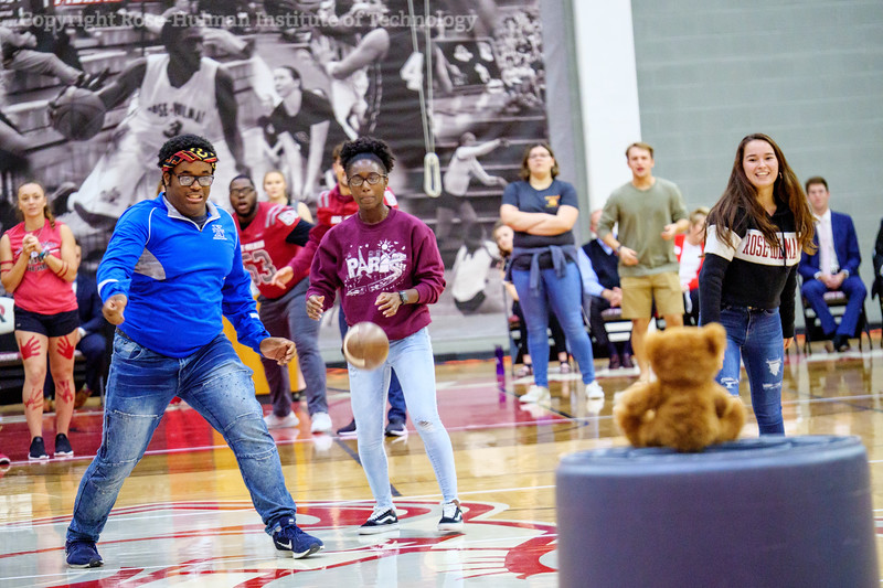 RHIT_Homecoming_2019_Pep_Rally-6551.jpg