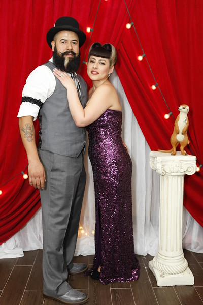 Beard Prom 191.JPG
