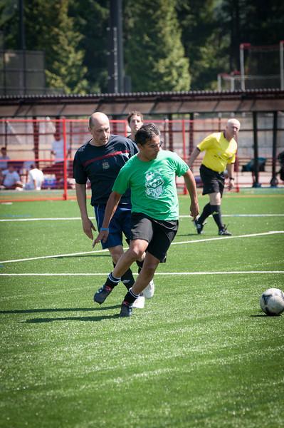 Soccerfest-35.jpg