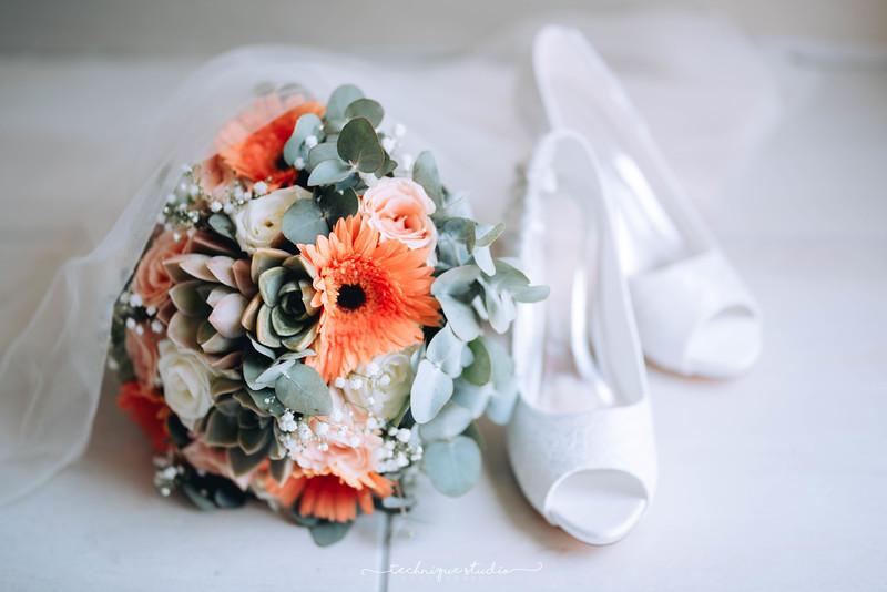 BRETT & CARMEN WEDDING PREVIEWS-17.JPG
