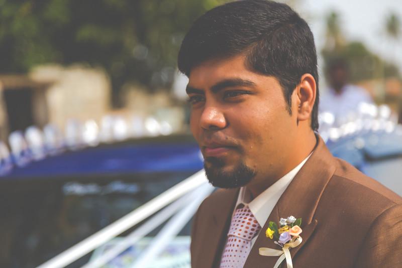 bangalore-candid-wedding-photographer-16.jpg
