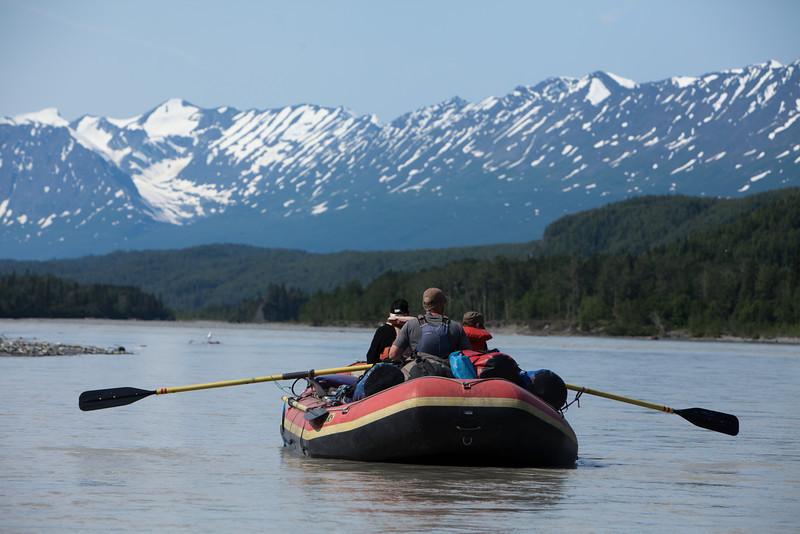 Alaska Copper River-8528.jpg