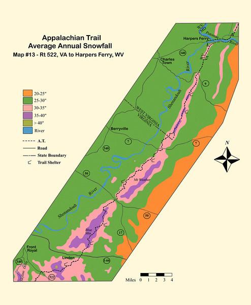 Map13final.jpg