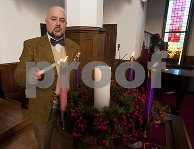christians-to-celebrate-beginning-of-advent-season-on-sunday