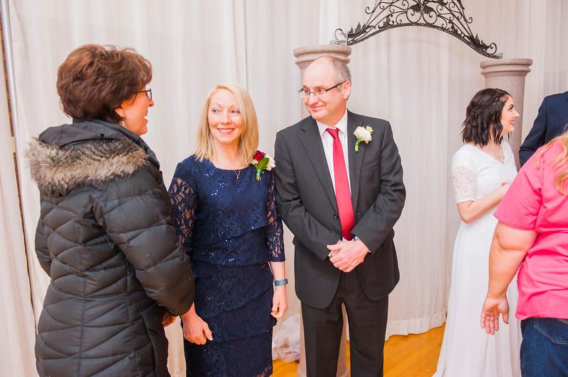 john-lauren-burgoyne-wedding-404.jpg