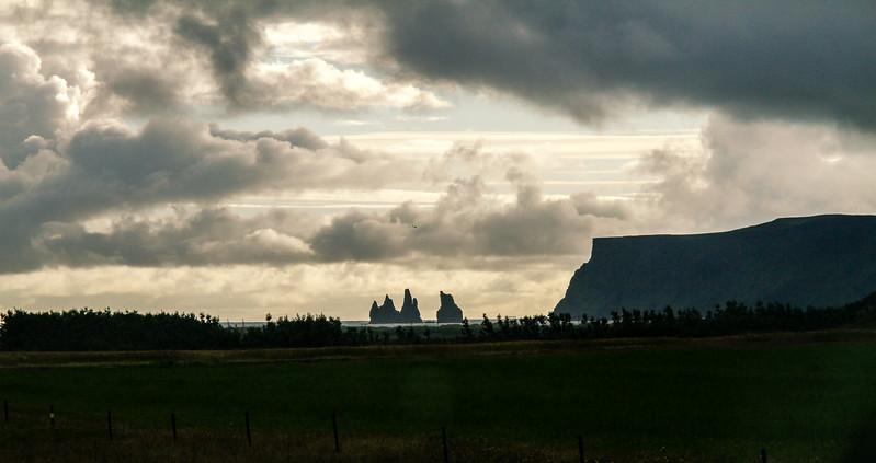 Iceland (142 of 149).jpg