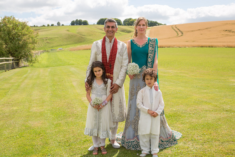 Nav Harriet Wedding -228.jpg