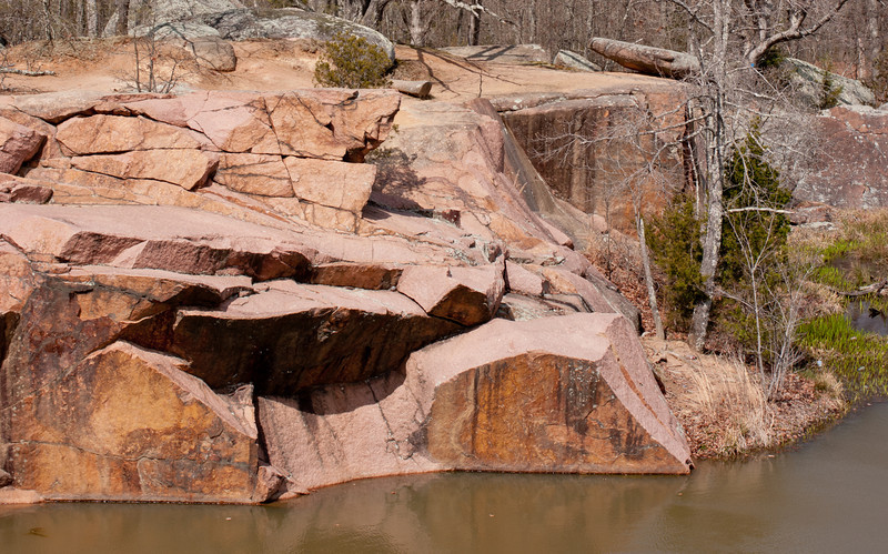 20120319-Elephant Rocks-1805.jpg