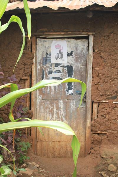 Kenya Part1 '15 461.JPG