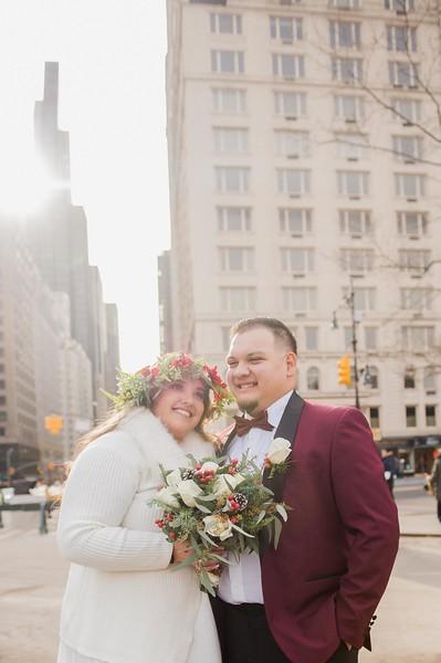 Justin & Tiffani - Central Park Wedding (21).jpg