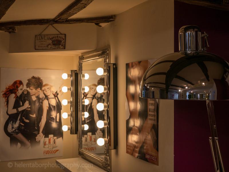 Love salon © Helen Tabor-26.jpg