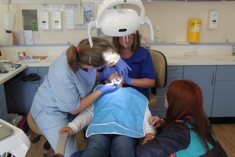2019 Dentist_50.jpg