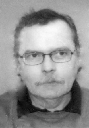 Olszewski, Lech