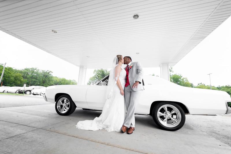 Laura & AJ Wedding (1003).jpg